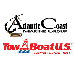Atlantic Coast Marine Group and Tow Boat US